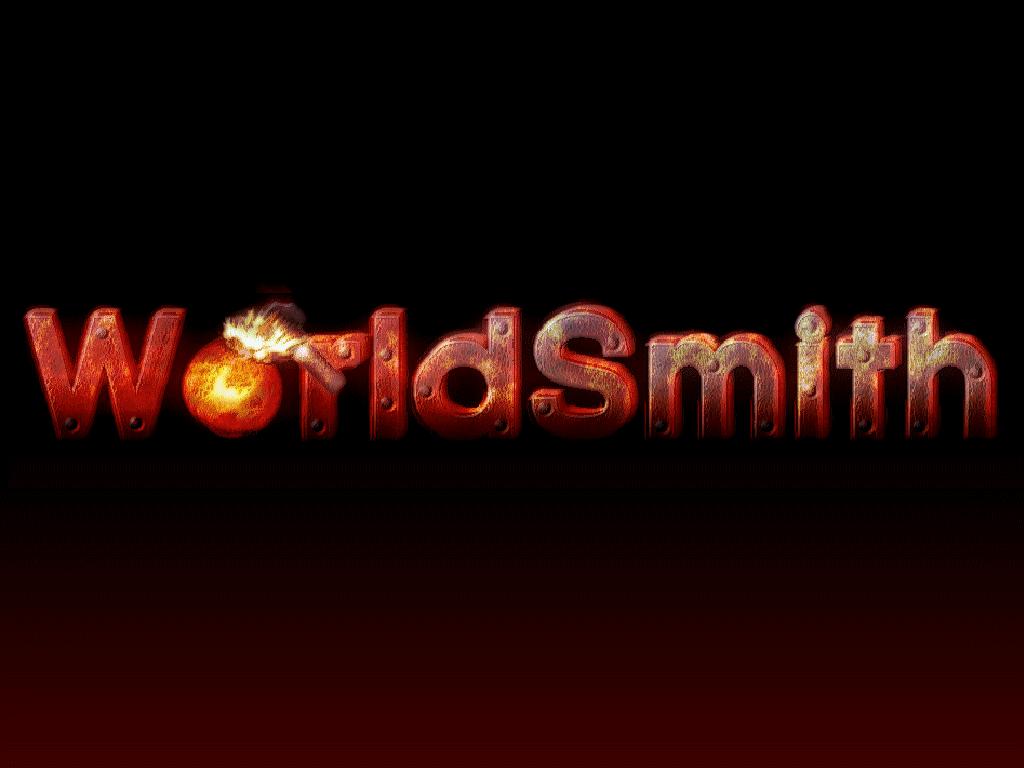 WorldSmith