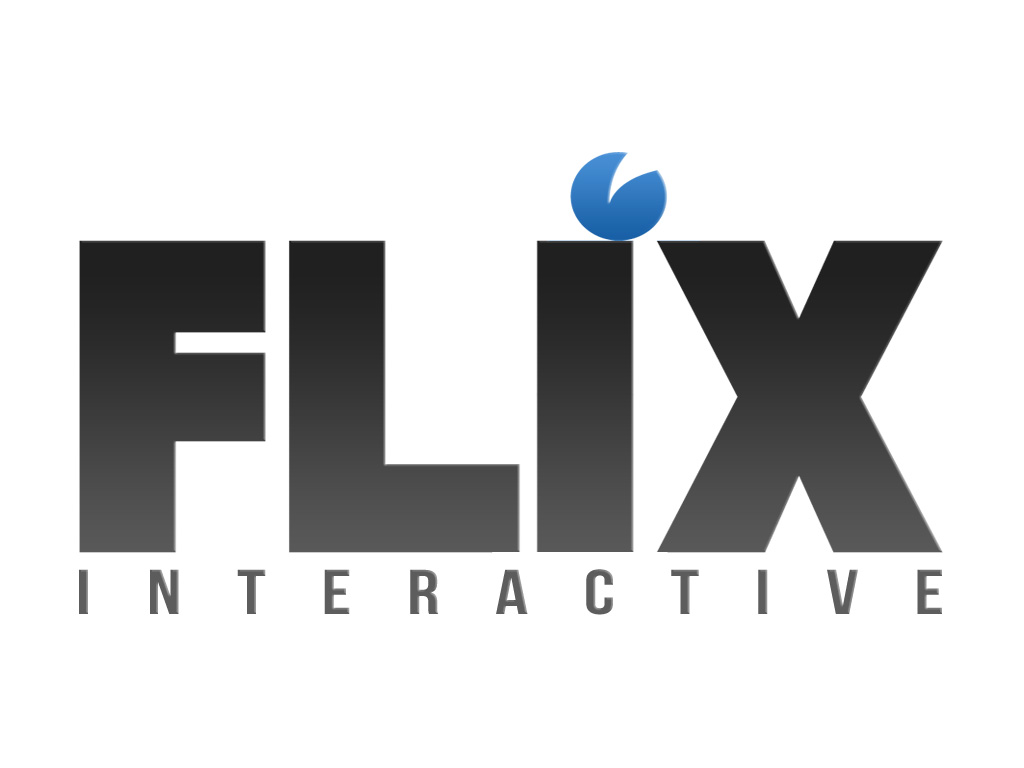 interactive corp Learn about working at china interactive corp join linkedin today for free see who you know at china interactive corp, leverage your professional network, and get hired.