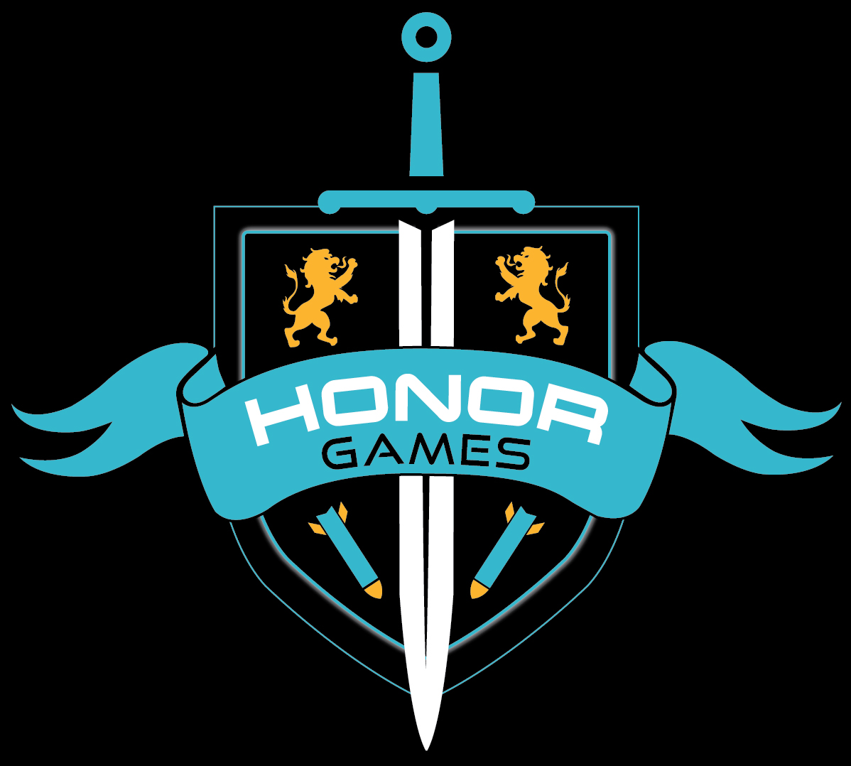 Honor Games