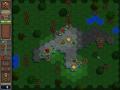 Crasleen: Drums of War