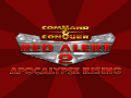 Red Alert 2: Apocalypse Rising