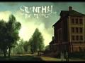 Silent Hill: The Pledge