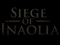 Siege of Inaolia