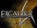 Star Trek Excalibur