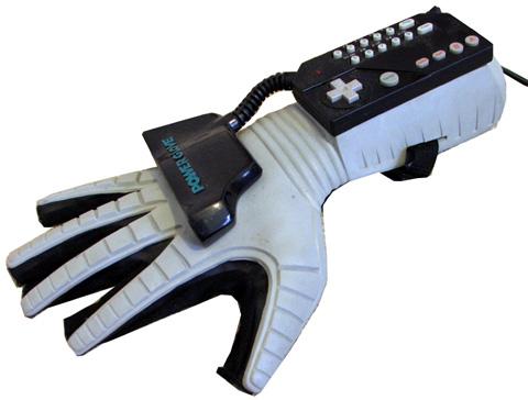 29-Nintendo-Power-Glove-Fact-for.jpg