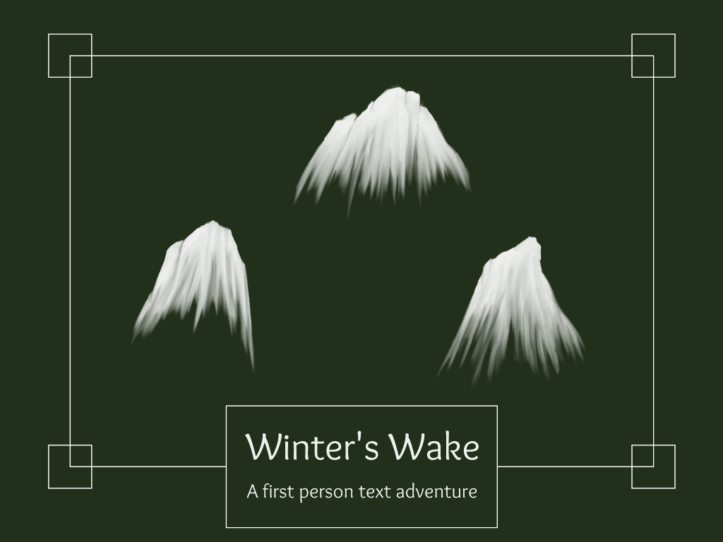 winters wake poster 1024x768
