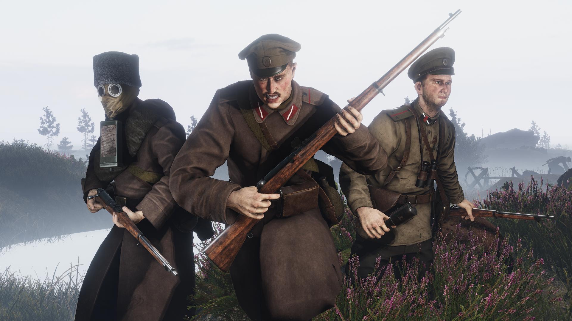 Latvia Announcement Squad