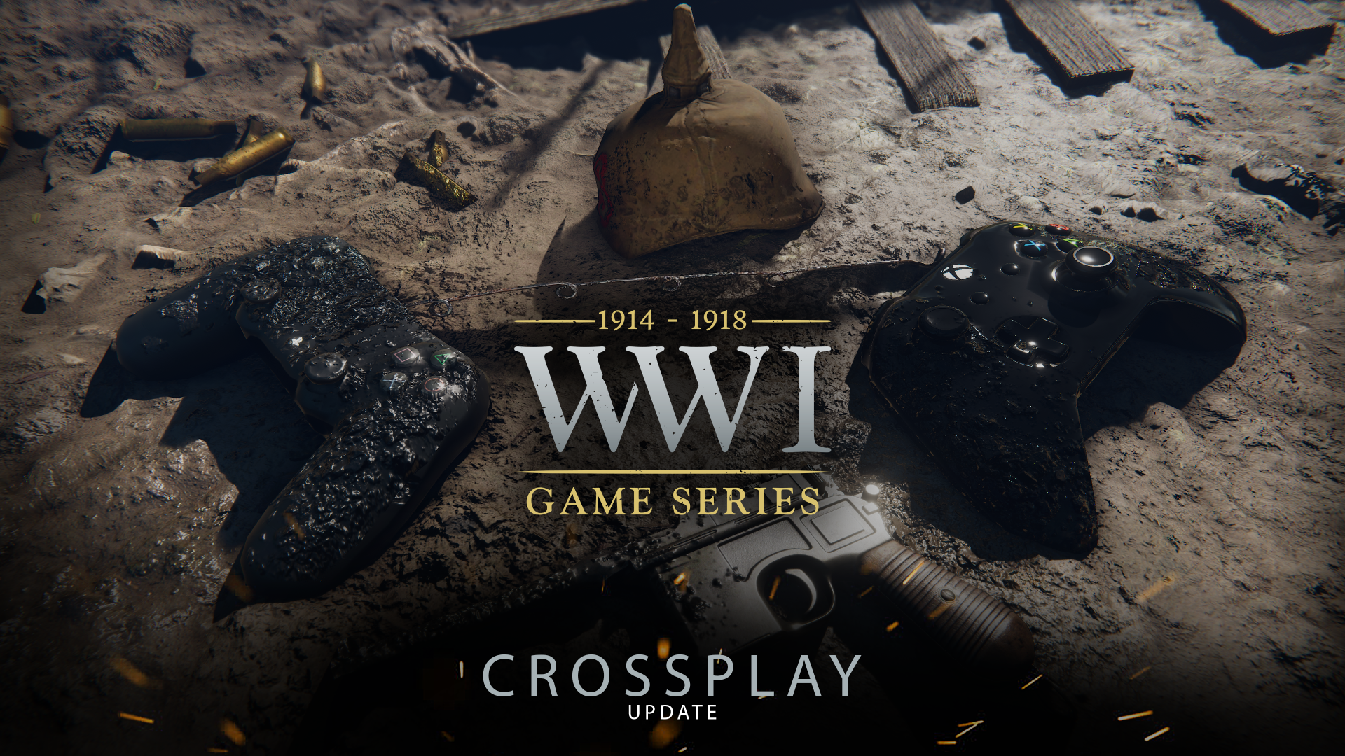 ww1series 2020 crossplay small