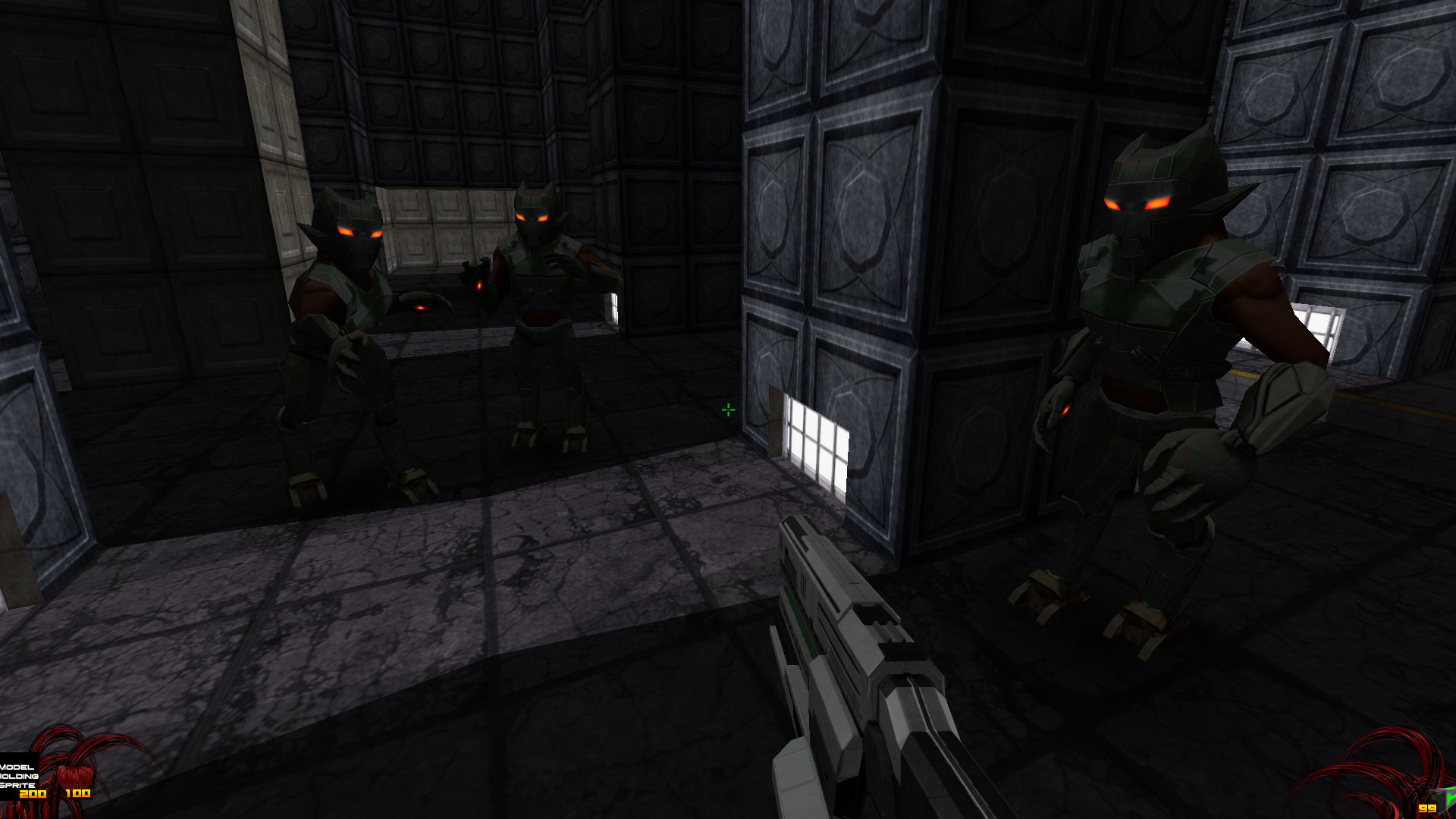 Screenshot Doom 20150803 223119