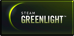 GREENLIGHT mae