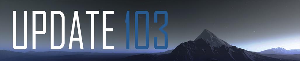 Banner103