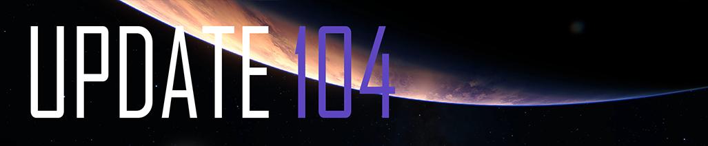Banner104
