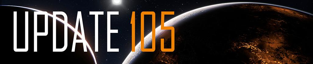 Banner105