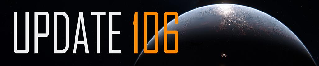 Banner106