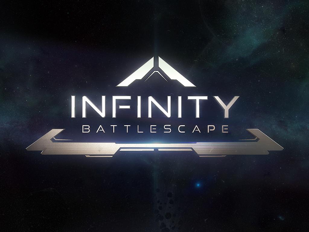 ModDB PreviewImage InfinityBattl