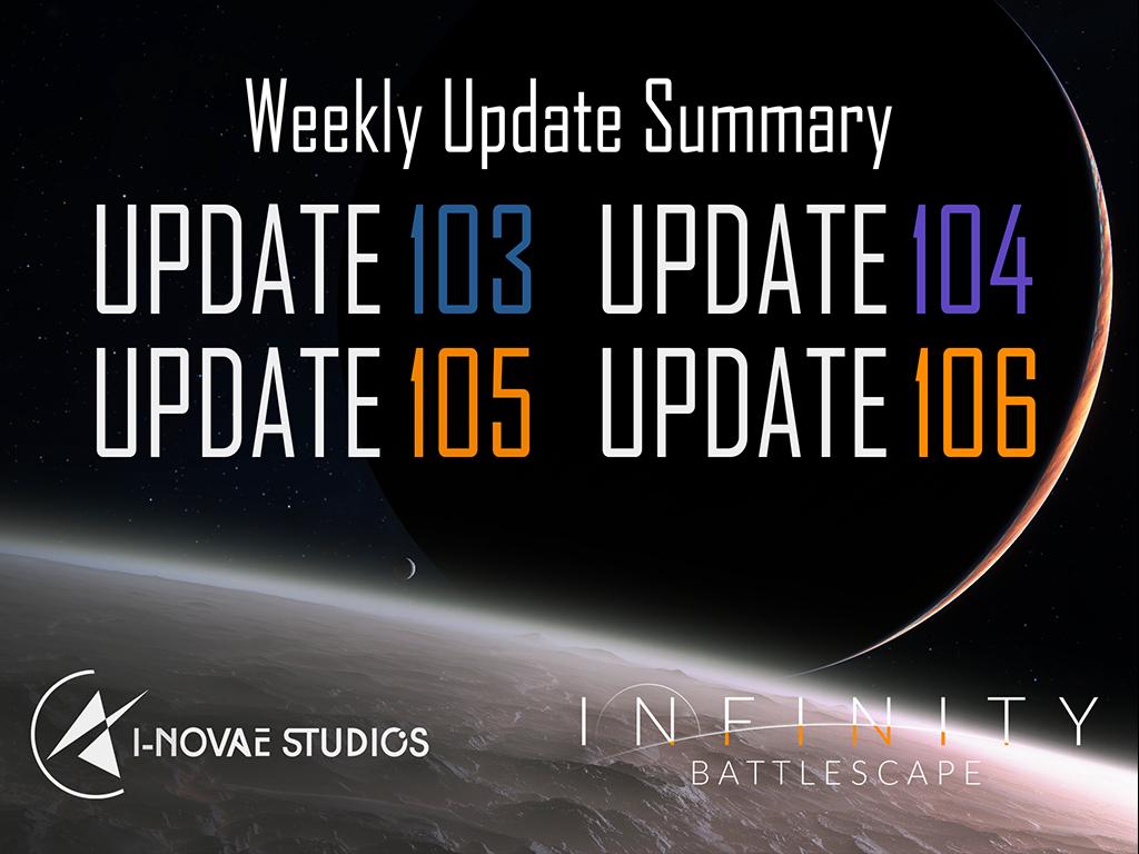 Update106 IndieDBSummary Thumb