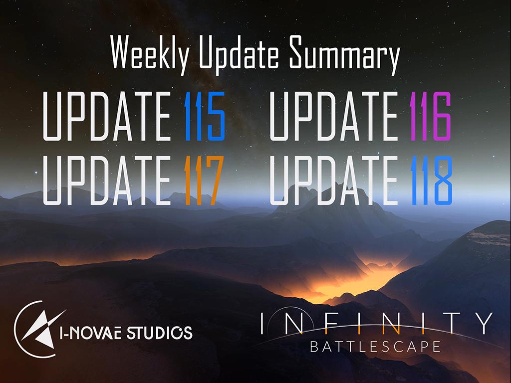 Update118 IndieDBSummary Thumb