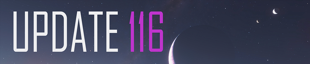 Update118 IndieDBSummary Titles1 1