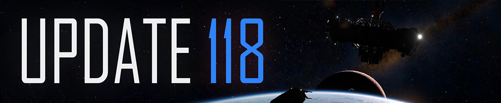 Update118 IndieDBSummary Titles1 3