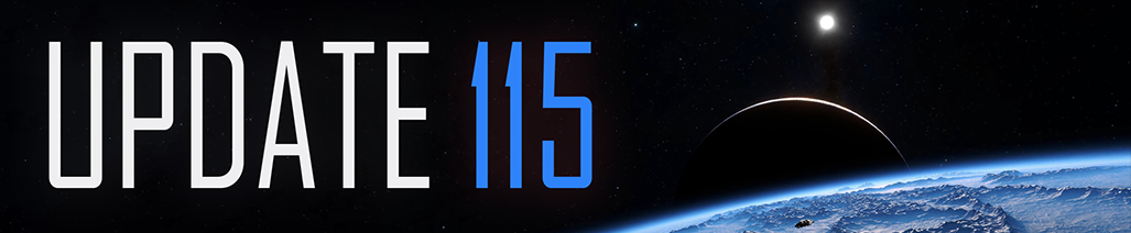 Update118 IndieDBSummary Titles1
