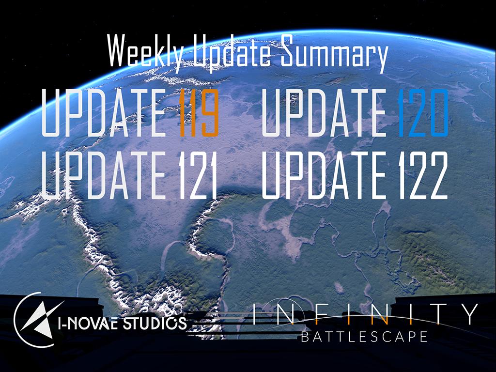 Update122 IndieDBSummary Thumb
