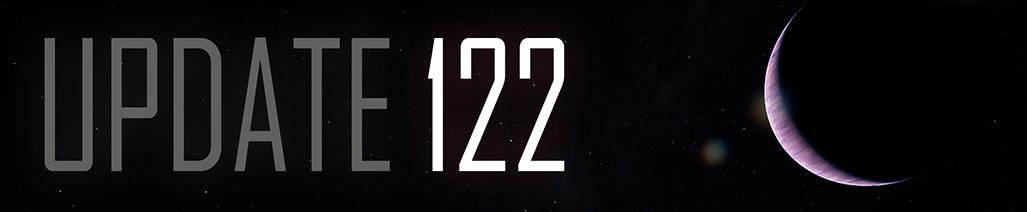 Update122 IndieDBSummary Titles1 1