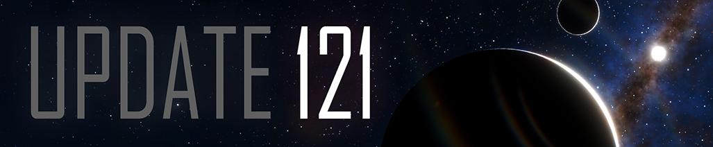 Update122 IndieDBSummary Titles1 3
