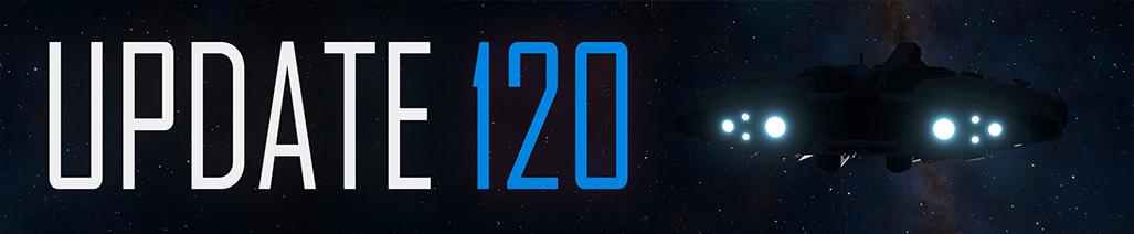 Update122 IndieDBSummary Titles1