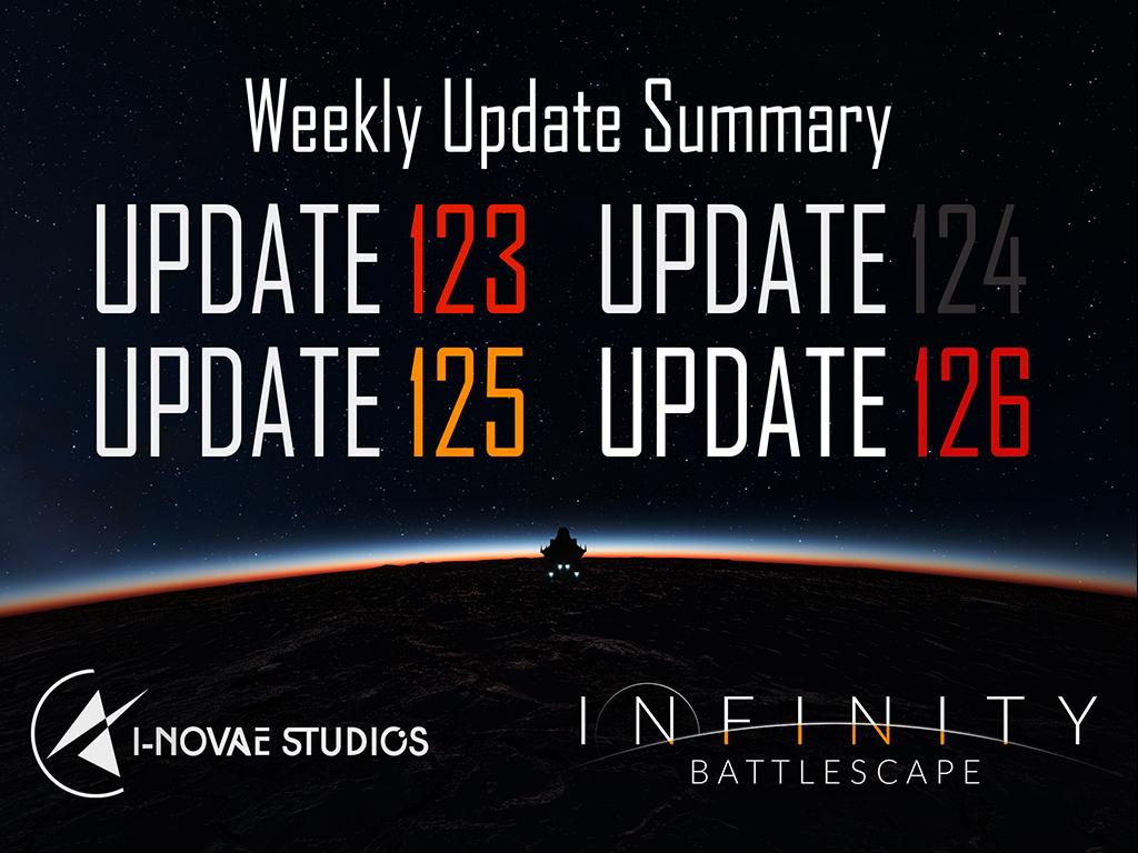 Update126 IndieDBSummary Thumb