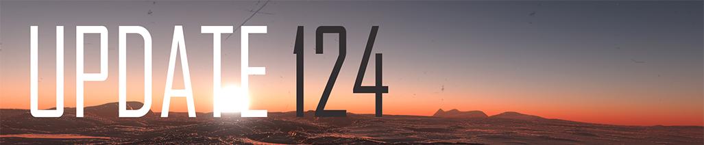 Update126 IndieDBSummary Title12 1