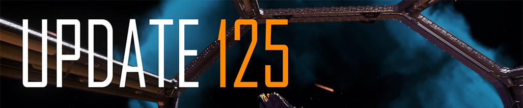 Update126 IndieDBSummary Title12 2