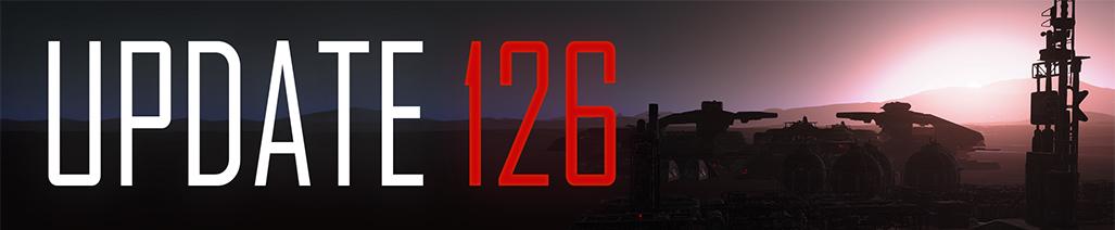 Update126 IndieDBSummary Title12 3