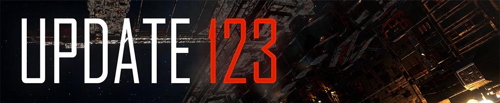 Update126 IndieDBSummary Title12