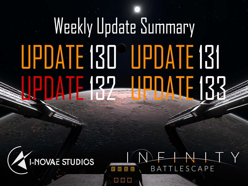 Update133 IndieDBSummary Thumb