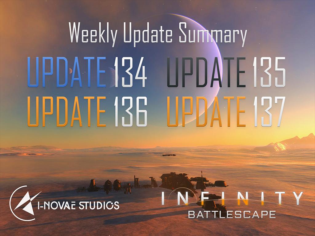 Update138 IndieDBSummary Thumb