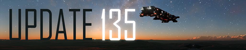 Update138 IndieDBSummary Titles0 1