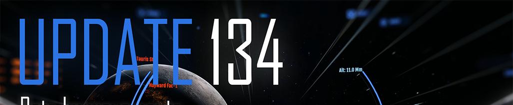 Update138 IndieDBSummary Titles0