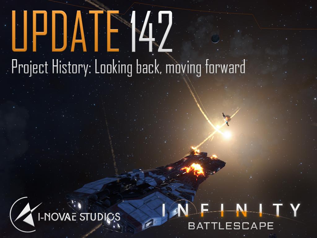 Update142 Header Thumb 02