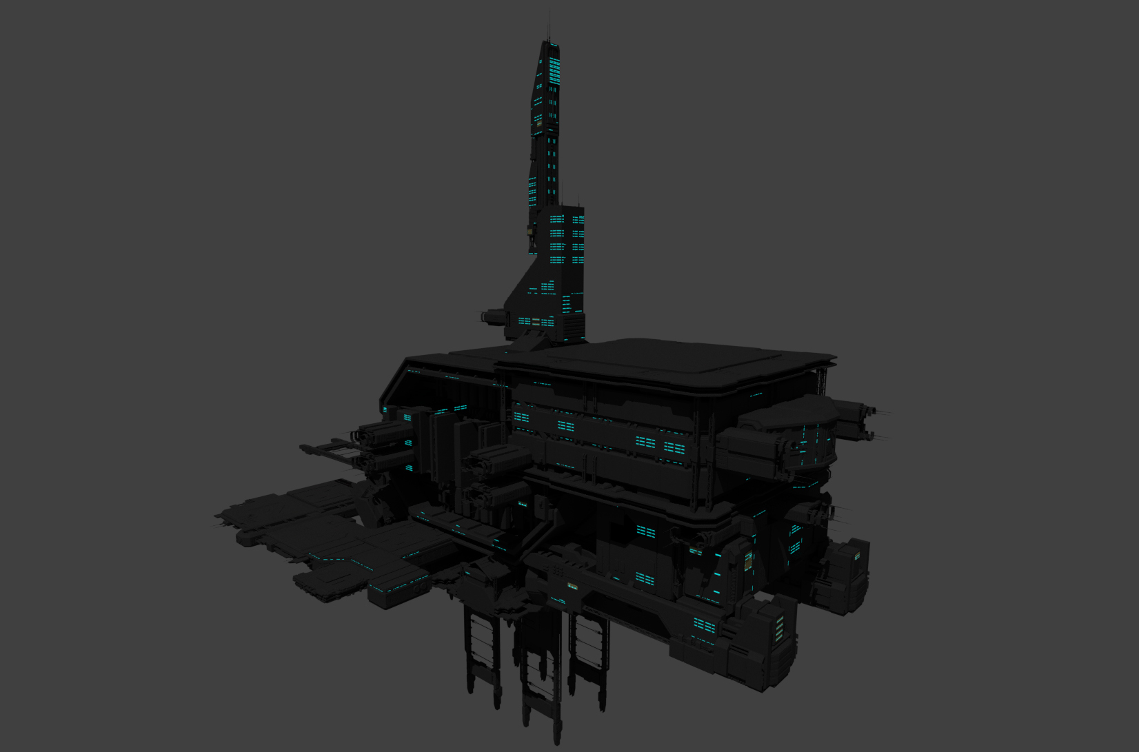 spacestationwindows
