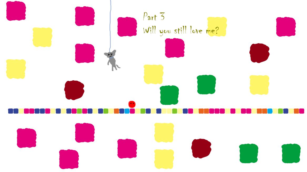 game's screenshot