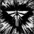 mjnowak