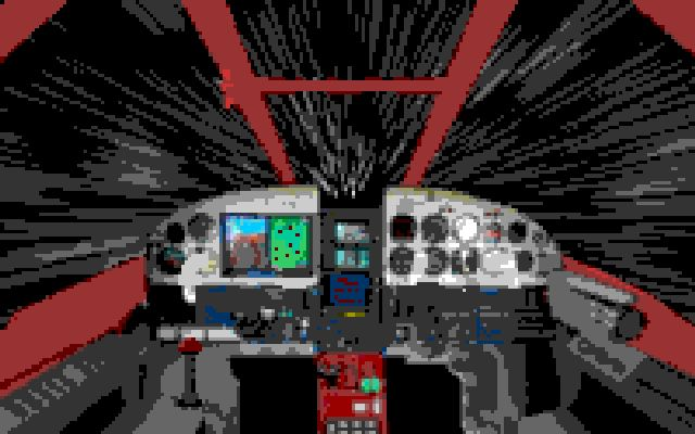 spacetravel 2