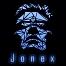 Jonex.