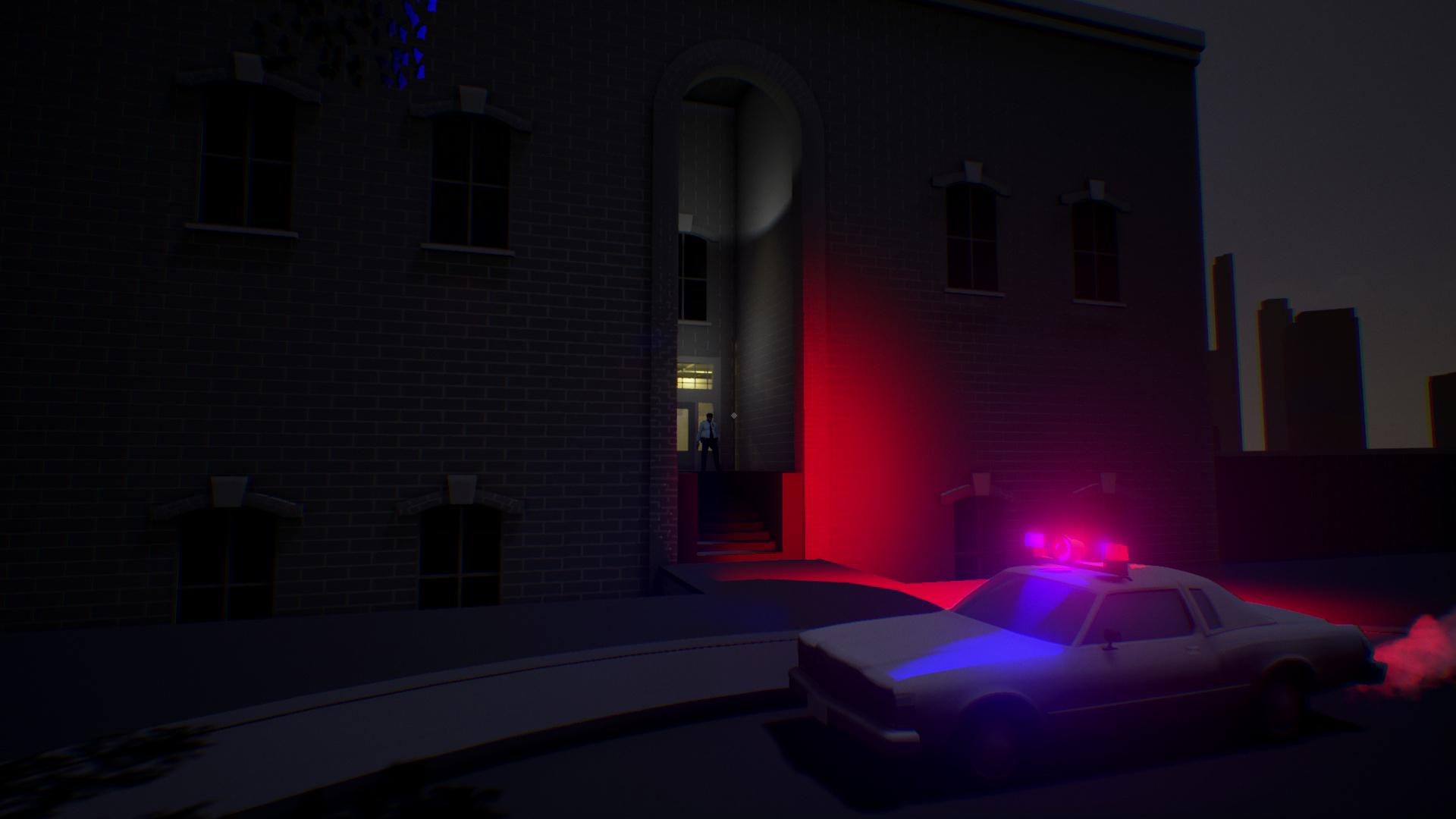 SilhouetteRelease01 Screen00