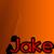 JakeB