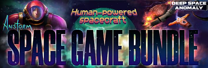 5141342 88499999 Space bundle