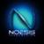 Noesis_Interactive