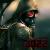 JozZ[DK]