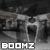 Boomerang_Python
