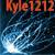 Kyle1212